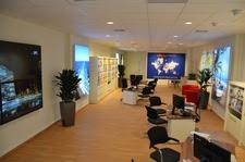 Alltours Reisecenter eröffnet neues Büro in Düsseldorf