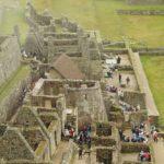 Peru: Machu Picchu wird die erste klimaneutrale Touristenattraktion der Welt