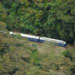 Urlaub in Thailand: jetzt auch mit dem Zug durch das Land des Overtourism