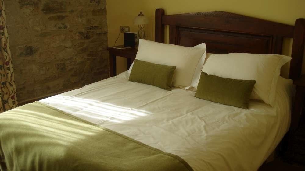HRS wird Hotelpartner von Eurowings