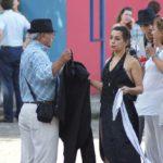 """Buenos Aires: Vom Tango umarmt – Mit """"Taxitänzern"""" durch die Nacht"""