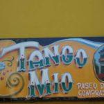"Tango im Blut: Die – ""Metropolitan Tango Dance Championship"""