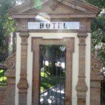 Museum-Hotel für Lissabon