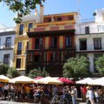 48 Stunden in Pamplona
