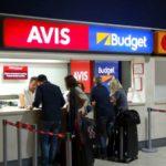 Längere Anmietdauer reduziert Tagespreis bei Mietwagen deutlich