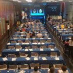 Welttourismuskonferenz im Berchtesgadener Land Tagungsinhalte passen perfekt zur Markenstrategie