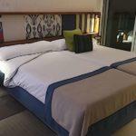 Hotelpreisentwicklung: Übernachtungspreise in Deutschland steigen
