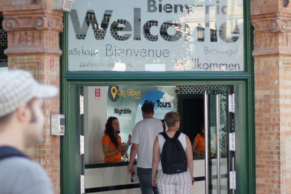 ITB Berlin Kongress diskutiert vier große Herausforderungen des Reisens
