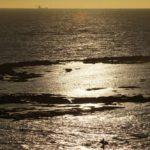 After Sun Lotion – Öko-Test bewertet Kaufland-Eigenmarkenartikel mit Top-Ergebnissen