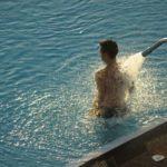 Es muss nicht immer Malle sein: Pack die Badesachen ein – in Cuxhaven