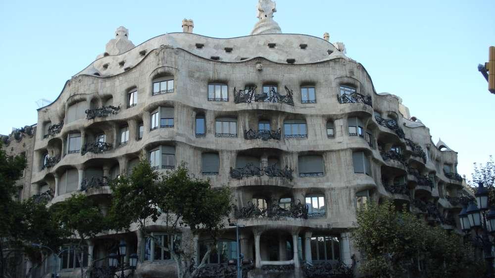 Barcelona gratis entdecken: Die sieben besten Tipps