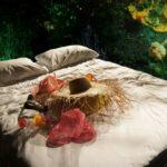 Airbnb & Co: Regeln für Ferienwohnungen sind überall anders
