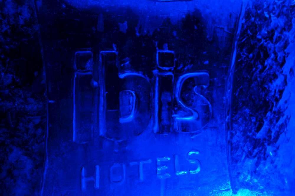 Mehr als nur schlafen: Ibis Hotels bieten Instagram-Sitter an