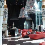 Köln, Düsseldorf, Mainz – das kostet die Hotelübernachtung an Karneval