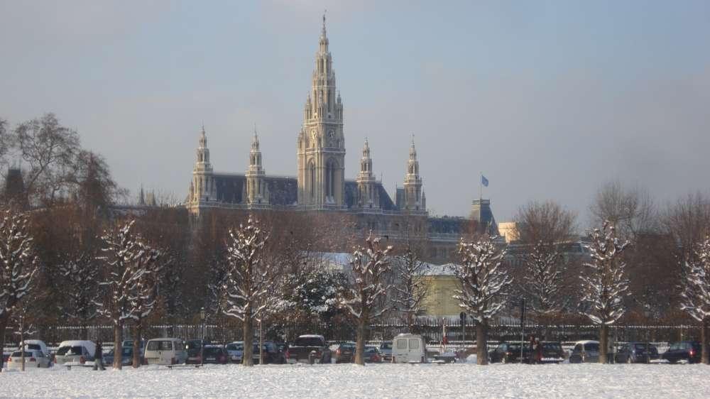 Deutschland-Tourismus im Aufwind – Jetzt in Qualität und Klimaschutz investieren