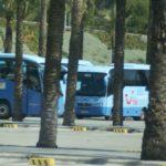 Reiseanbieter Tui stattet Busflotte auf Mallorca mit Infotainment aus