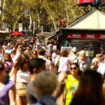 """""""Katalonien: Spanien am Rande des Nervenzusammenbruchs"""""""