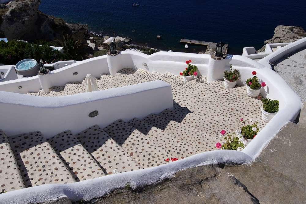 Sonneninsel für Singles: Kretas Musik, Geschichte und Tavernen entdecken