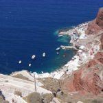 Adults only-Hotels: Noch mehr Zweisamkeit auf Kreta