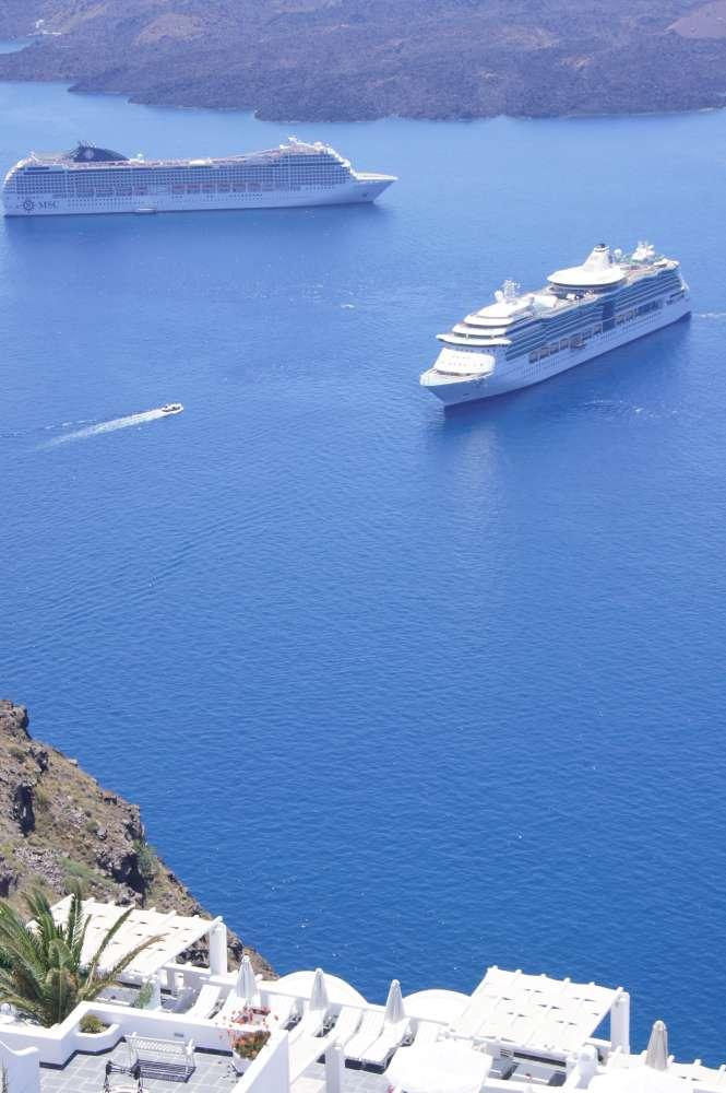 Kabinenwahl bei Kreuzfahrten: die besten Tipps