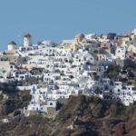 Hellas stark gefragt: Studiosus setzt auf Griechenland