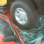 Unfall im Ausland: Wie verhält man sich richtig?