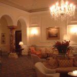 Urlaub in Madeiras Herrenhäusern