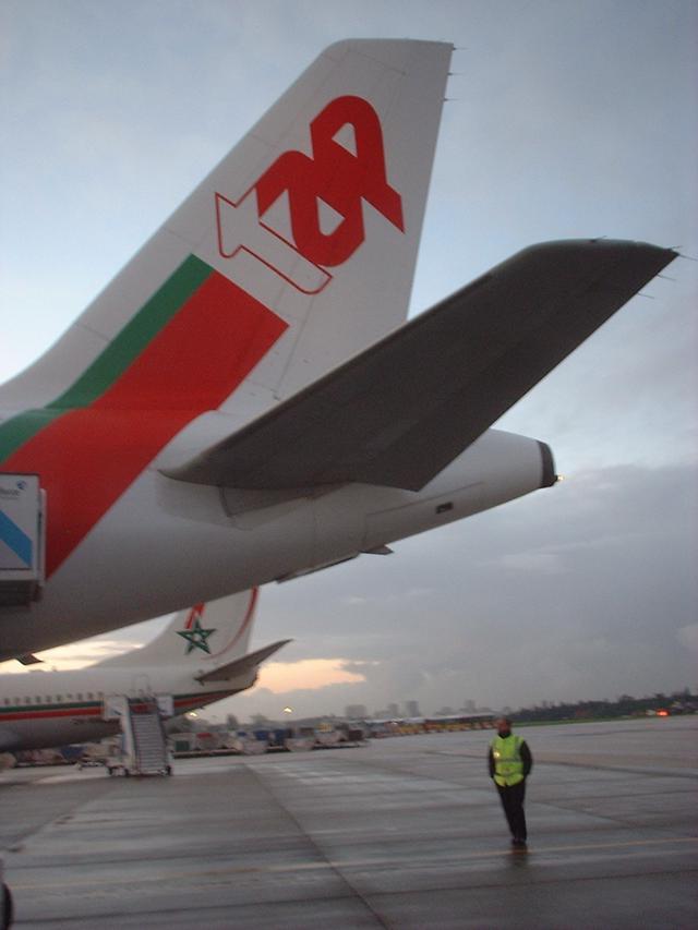 TAP Air Portugal fliegt von München nach Porto