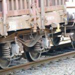 Neue Schienenforschung dient Klimaschutz