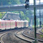 Bahn-Chaos:  Jetzt rächt sich die Sparpolitik der letzten 30 Jahre