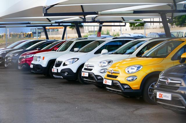 Deutsche Mietwagen-Kunden sind unbeeindruckte Diesel-Fans