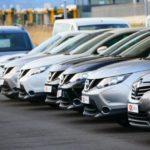 Autovermieterin Regine Sixt im  Interview: Mehr Frauen, keine Quoten