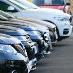 Mietwagen: Sommerferien lassen Preise um bis zu 52 Prozent steigen