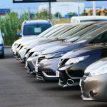 Free-Floating-Carsharing und Mietwagen im Vergleich