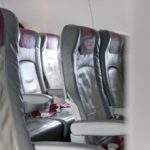 Gutes Zusatzgeschäft: Fluggesellschaften bieten gestrandeten NIKI-Passagieren unverkaufte Sitze mit Last-Minute-Rabatt