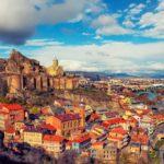 Reisetrends 2018: Neue Urlaubsziele abseits des Mainstreams