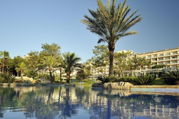 Grupotel Hotels & Resorts, Mallorca: Gesundheitsurlaub mit 4-Sterne-Komfort  Dem Rücken Gutes tun