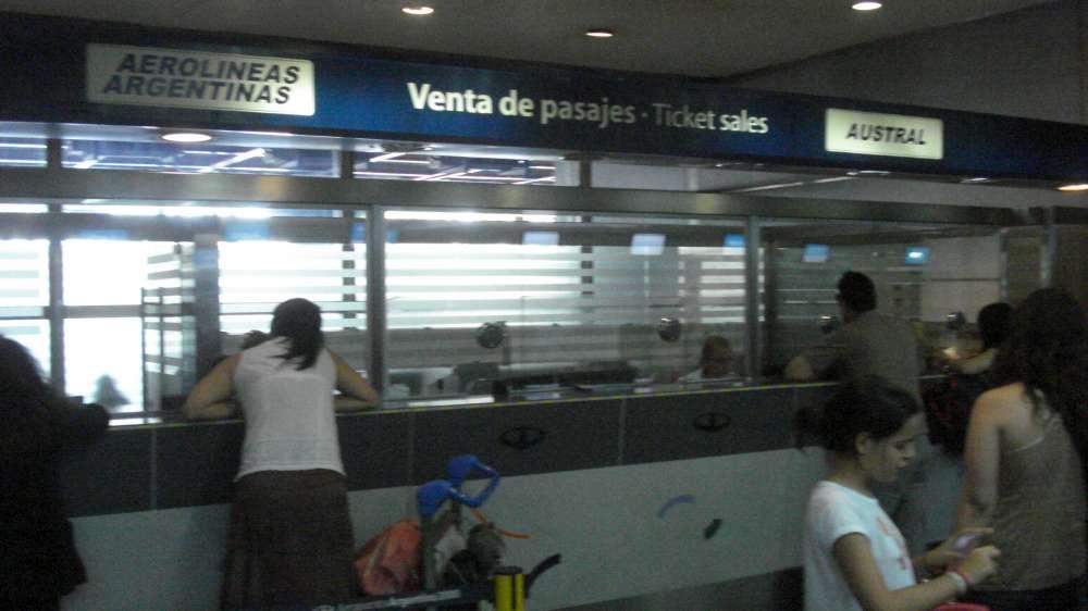 Test Flugportale: Kreditkartengebühren bleiben ein Ärgernis