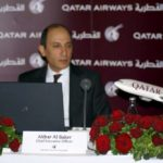 Qatar Airways enthüllt erweitertes Economy-Class-Produkt und sieben neue Ziele auf der ITB