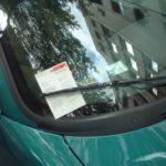 Faktencheck: Was deutschen Autofahrern im Ausland schon mal passiert ist