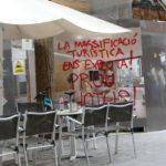 Städtetourismus: Pro-aktive Planung und langfristige Konzepte bewahren vor negativen Folgen durch Massentourismus