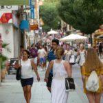 Einkommen auf Mallorca – mehr als der spanische Durchschnitt