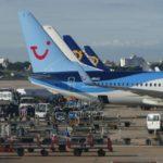 Sommersaison: Mehr Mallorca-Flüge von Deutschland als von Spanien