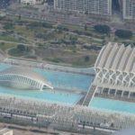 Valencia 2018 – ein Topziel für City Breaks