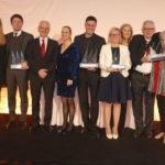 Ideen für die Bustouristik / Maritim präsentiert Gruppenkatalog 2019