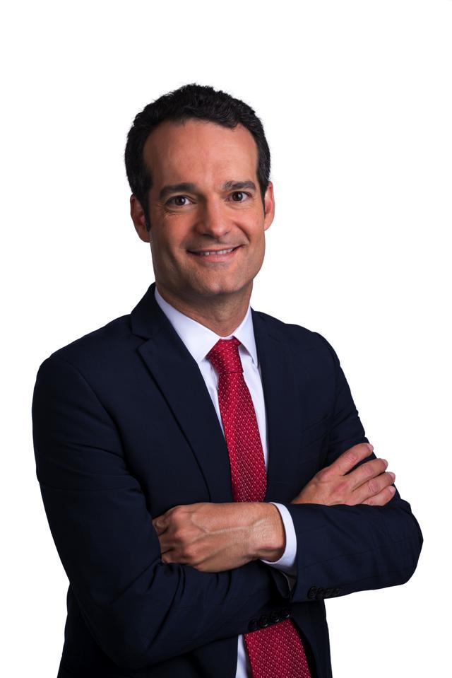 TAP Air Portugalmit neuem Chef