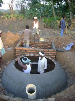 Weniger CO2 durch Biogas: Studiosus baut Klimaschutz weiter aus