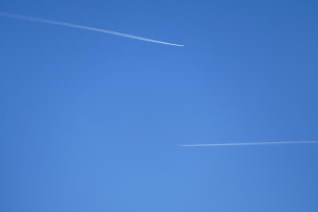 Noch lange kein Durchbruch in Sicht: Emissionsfreies, elektrisches Fliegen noch nicht in greifbarer Nähe