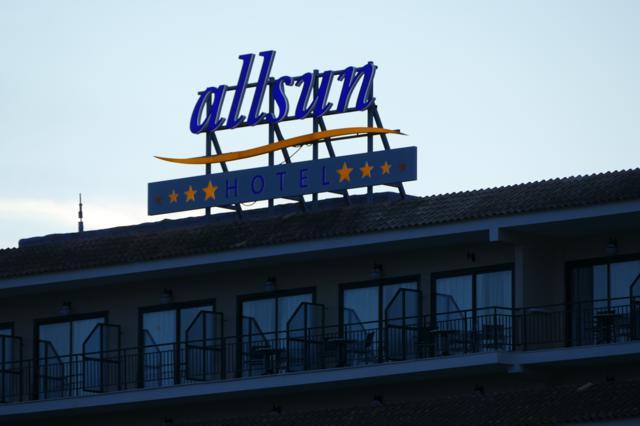 Urlaub für Anspruchsvolle – alltours investiert weiter in die hohe Qualität seiner allsun Hotels auf Mallorca