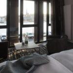 Zu Ostern an die Flensburger Förde Lagerfeuerromantik und leckerer Rum im Hotel Hafen Flensburg